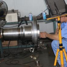 重庆江北贝亚雷斯FP600螺旋效平衡保养公平合理信誉好图片