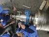 新疆昆玉貝亞雷斯FP600進口臥螺離心機同等質量維修