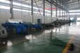 上海松江阿法拉伐全国维修企业