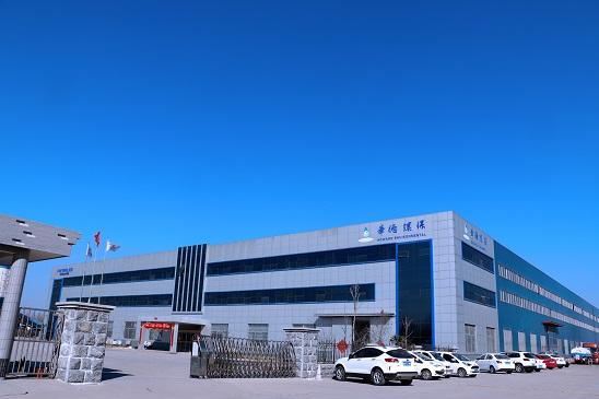 湖北杨市街道卧螺离心机维修厂家