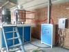 PVC落水管生產設備廠家現貨直銷