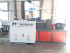 PVC穿線管設備優質供應商