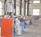 PE-RT地暖管機械設備優質供應商