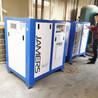 成都專業節能變頻壓縮空壓機供應商