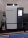 工业用液体二氧化碳纯度检测费用