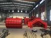 悬辊式水泥制管机械/悬辊式水泥制管机厂家