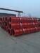 水泥井管模具/水泥井管生产设备厂家