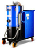 英格玛工业吸尘器型号全厂家直供避免中间商差价