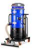 英格玛工业吸尘器MC/100系列厂家直销售后更有保障