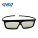 3d眼鏡電影院環幕3D眼鏡電影院專用