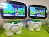 儿童早教机器人-儿童早教机器人批发、促销价格、产地货源-阿里巴巴