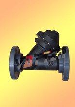 AquamaticK53系列GE隔膜阀,意大利进口阀门图片