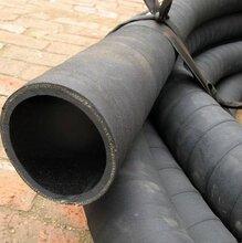 輸水橡膠軟管大全A竹溪輸水橡膠軟管大全廠家批發圖片
