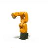 伏羲604型智能下料分拣装配机器人