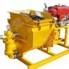 厂家砂浆泵优质砂浆泵