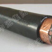 鐵路信號電纜價格,山東廠家供應鐵路信號電纜圖片