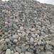 山东鹅卵石滤料厂家