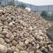 徐州鹅卵石滤料多少钱一吨