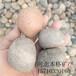 运城铺路鹅卵石多少钱一吨