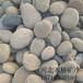 葫芦岛河卵石多少钱一吨