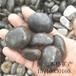赤峰鵝卵石濾料生產廠家