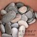 盐城鹅卵石多少钱一吨