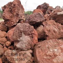 崇左黑色火山石价格图片