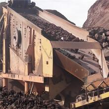 乐山红火山石多少钱一吨图片