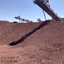南通火山石滤料厂家图片