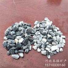 湖北随州浅灰色水洗石图片