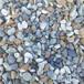 湖南湘西绿色水洗石