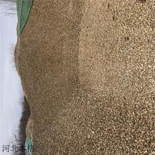 煙臺小礫石生產廠家圖片