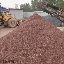 臨沂黑礫石施工方案圖片