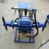 煤矿用气动注浆泵双液高压气动注浆泵无需安装直接使用
