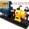 7BZ煤层注水泵使用时的注意事项便携式煤层注水泵有现货