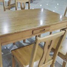 竹板加工工艺竹板材生产工艺竹板图片