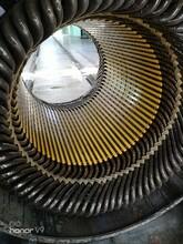 變壓器絕緣板特種變壓器環氧樹脂板加工定制圖片