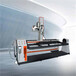 凯沃智造自动化生产线自动化焊机不锈钢自动焊接机焊接设备价格