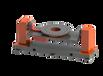 凯沃智造自动化流水线工业机器人自动氩弧焊接用机器人