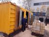 蘭考縣1000千瓦發電機租賃500千瓦發電機出租