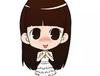 杭州專業的動畫制作公司flash動畫制作領先者玄貓