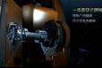 三維動畫設計工業機械動畫