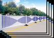 护栏、道路护栏、城市护栏、市政护栏、京式护栏