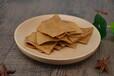 老相食多味薄豆干袋裝涼拌菜零食