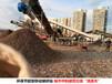 山西運城混凝土粉碎機價格液壓馬達動力十足