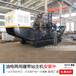浙江移動式建筑垃圾粉碎機順利發貨設備精良可靠
