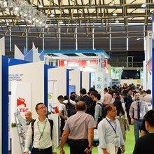 2019环保污水处理展广州水博会广州水处理展览会