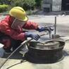 多功能礦用分體式高壓水切割機