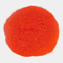 广东溶剂红195厂家着色剂图片