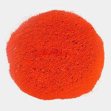 二硫化硒原料生产厂家二硫化硒供应价格